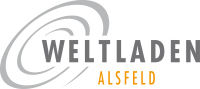 Weltladen Alsfeld