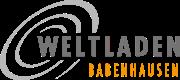 Weltladen Babenhausen