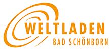 Weltladen Bad Schönborn
