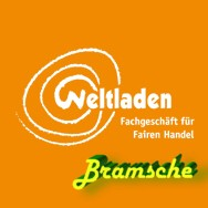 Weltladen Bramsche