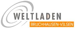 Weltladen Bruchhausen-Vilsen
