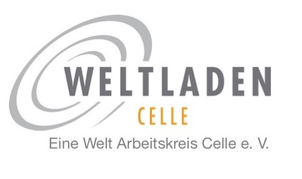 Weltladen Celle