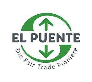 LOGO_EL_PUENTE-293x263.width-800