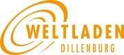 Weltladen Dillenburg