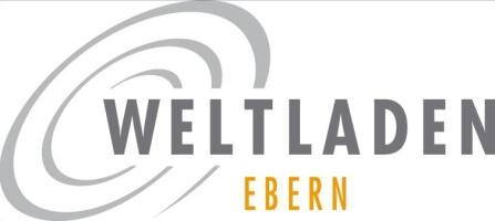 Weltladen Ebern