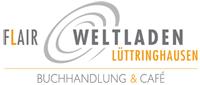 F(l)air-Weltladen-Lüttringhausen