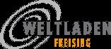 Weltladen Freising