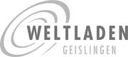 Weltladen Geislingen