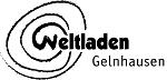 Weltladen Gelnhausen