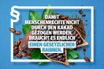 lieferkettengesetz-motiv_kakaoernte_quer__srgb_3x2