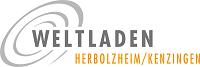 Weltladen Herbolzheim