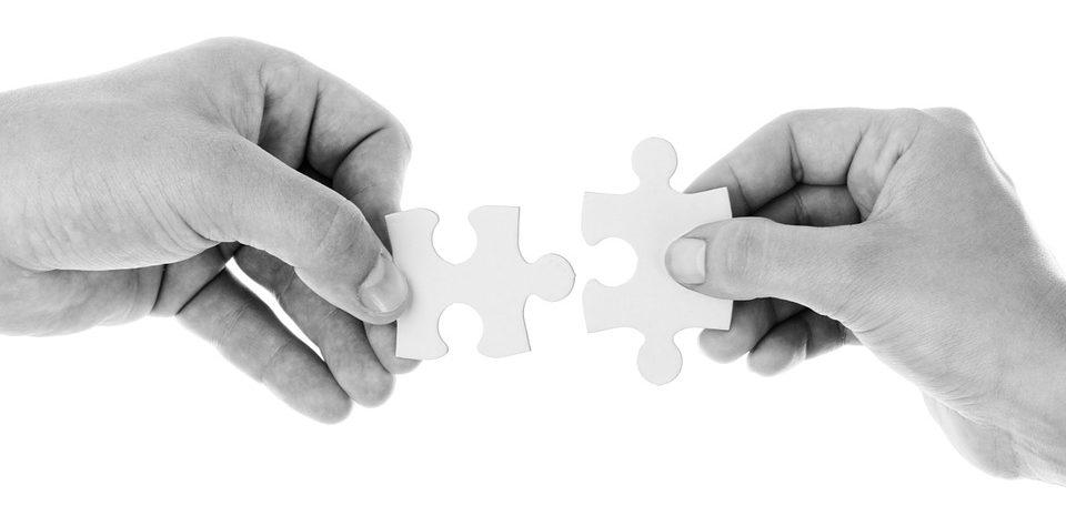 Ehrenamtliche Tätigkeit im Verein - es ist wichtig, dass es Menschen gibt, die sich leidenschaftlich und unentgeltlich für den Fairen Handel engagieren.