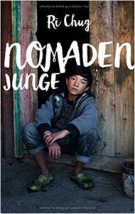 Lassen Sie sich von der aussergewöhnlichen Geschichte eines nomadischen Waisenjungen in Tibet begeistern! Er hat sein Leben in ganz andere Bahnen gelenkt, als für ihn vorgesehen waren...