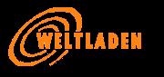 Weltladen Kiel