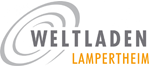 Weltladen Lampertheim