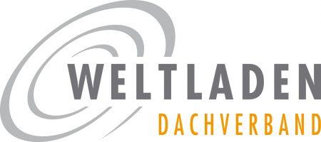 logo_WLDV