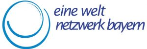logo_enwb
