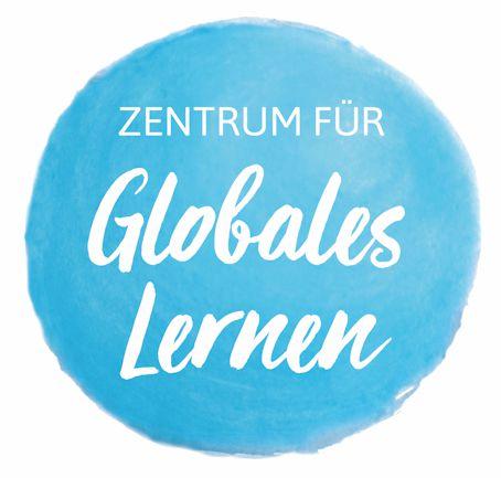 Zentrum für globales Lernen
