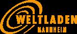 Weltladen Mannheim
