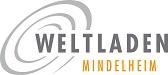 Weltladen Mindelheim