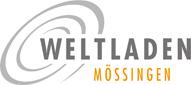Weltladen Mössingen
