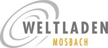 Weltladen Mosbach