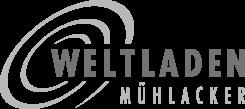 Weltladen Mühlacker