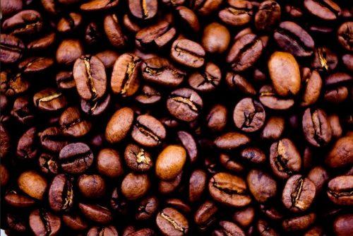 KaffeeGeroestet