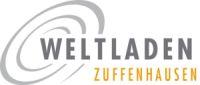 Weltladen Stuttgart Zuffenhausen